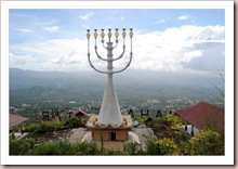 Menorah.Thirty.Foot.Tall
