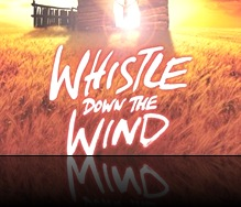 Whistle.Down.The.Wind.Film