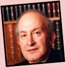 Rabbi.Dr.Jeffrey.M.Cohen