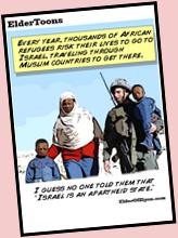 eldertoons apartheid