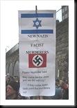 Edinburgh.Poster.2009