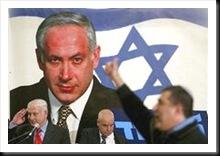 Netanyahu.Others