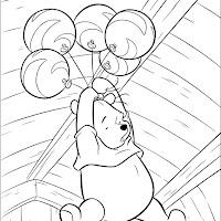 pooh-75.jpg