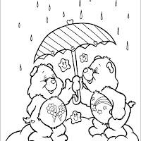 ursinhos-carinhosos-51.jpg