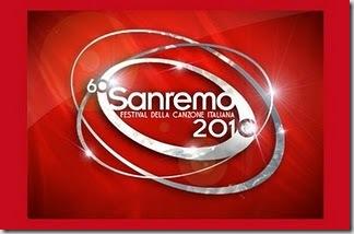 Sanremo2010