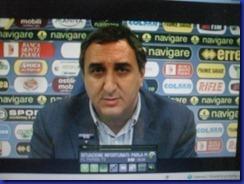 dottor petrucci web tv