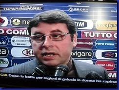 Pietro Leonardi Teleducato