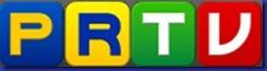 prtv logo