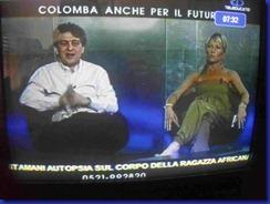 SCHIANCHI E ANDREOLI CALCIO & CALCIO