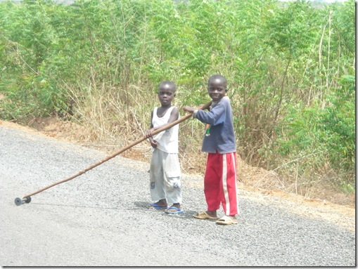 Ghana 2007 036
