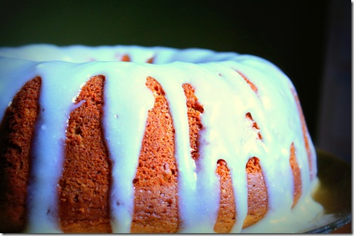 pumpkin_bundt_cake