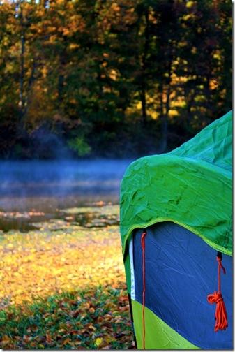 tentclose