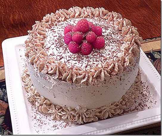 espresso-cake-with-white-chocolate