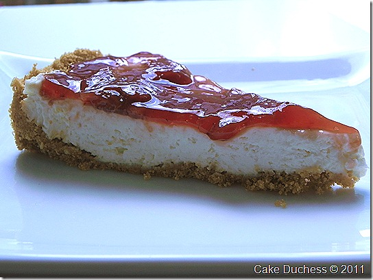 cheesecake4