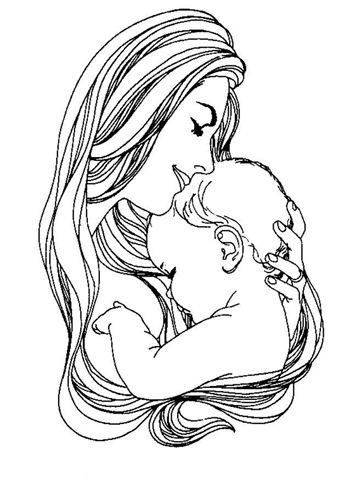 [madre-hijo[4].jpg]