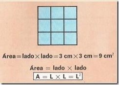 Geometría plana 1
