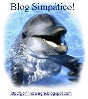 Blog Simpático