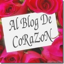 Del_blog_