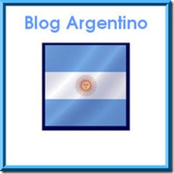 Blog Argentino 210px