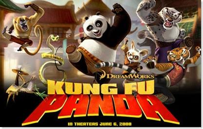 -kung_fu_panda