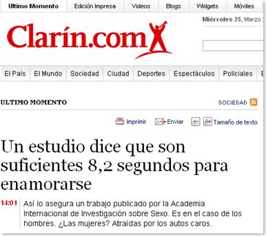 clarin-com
