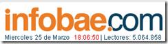 infobae.com1
