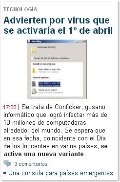infobae.com_1