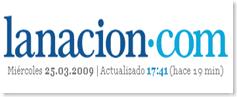 lanacion.com - Noticias