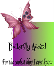 blog-award-butterfly5