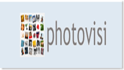 Photovisi - Create a wallpaper collage