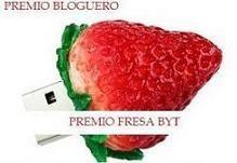 -fresa-byt-2