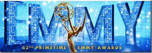2010 Emmy Nominations