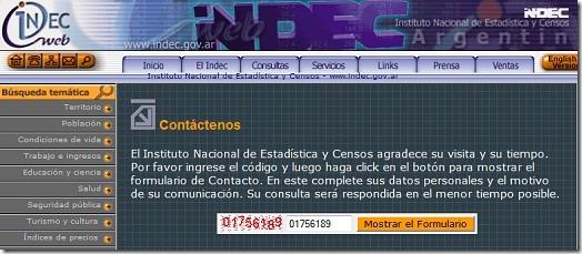 indec1