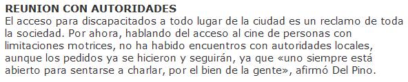 Diario El CHUBUT_1294114013354