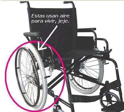 wheelchair.mia