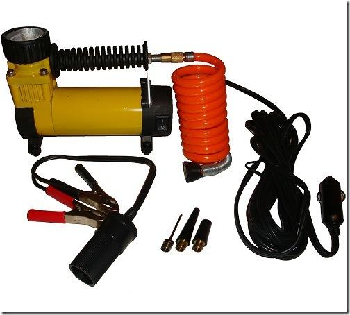 Kit-mini-compresor-inflador-de-cubiertas