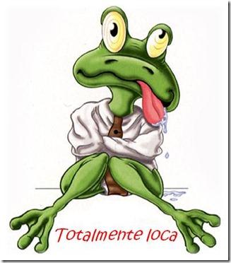 loca-total