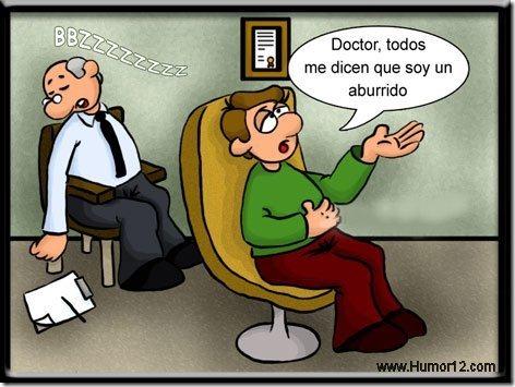 psicologiahumor