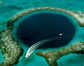 great-blue-hole-3