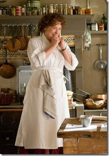 julia-child_meryl-streep