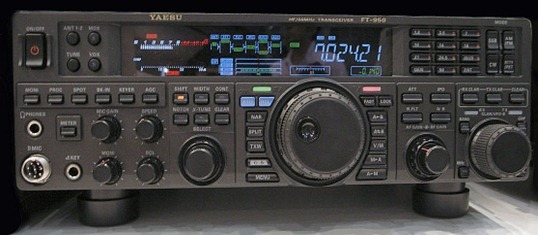 Ve3mpgs blog yaesu ft 950 solid performer with par end fedz after over two years of owning the ft 950 its still a solid performer in the field during field day 2008 with auxiliary power and a par ef 40 end fed gumiabroncs