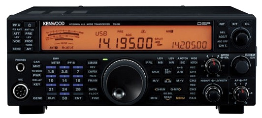 Kenwood_ts-590