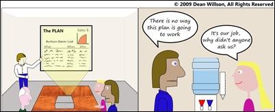 ChangeCartoon