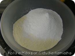 docinho_de_leite_ninho 009