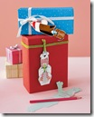 1205_kids_gifttags_xl