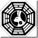 128px-The_alternate_LG_logo