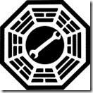 128px-Wrench_logo_large