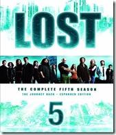LOST_Caratula_DVD_5taTemporada_bycarlost.blogspot.com