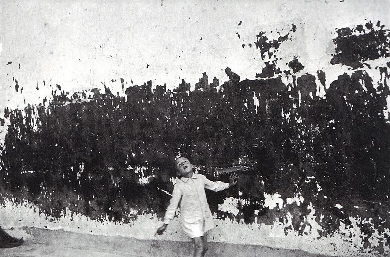 Valencia, Spain 1933 (2)