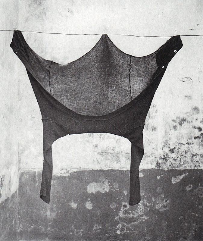 Untitled 1931